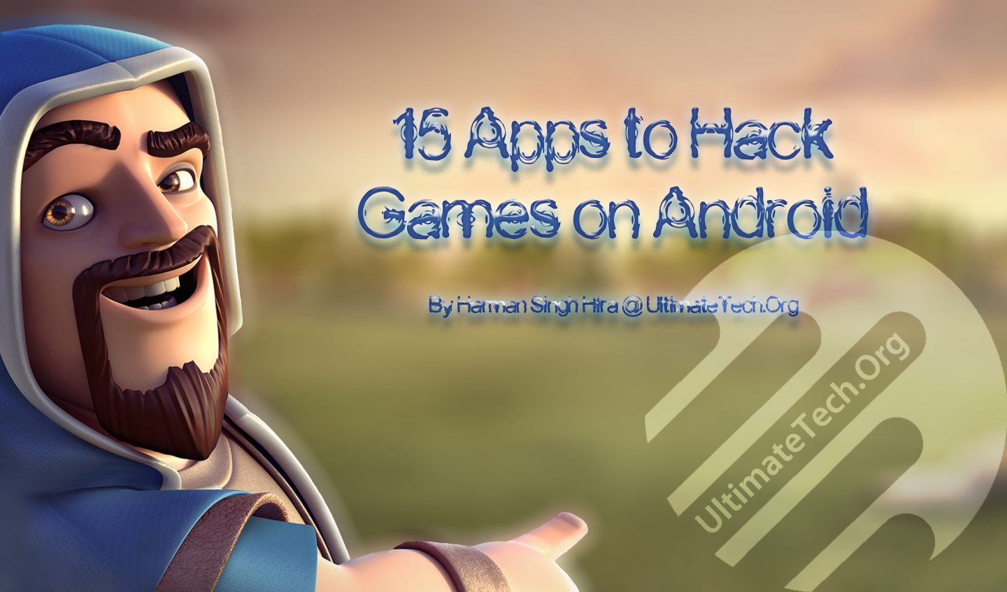 facebook hacker pro android