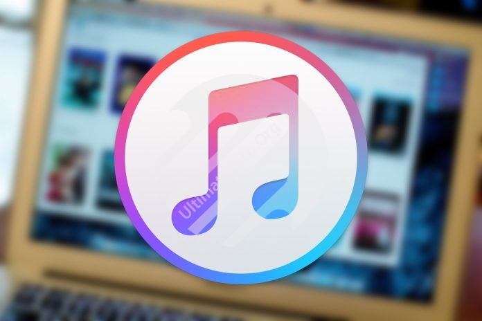 How to Install iOS Drivers without iTunes in Windows?
