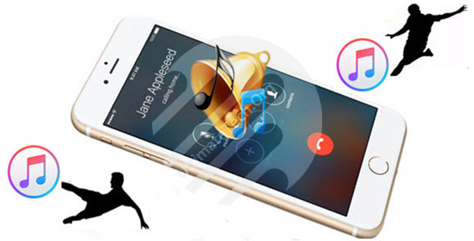 How to Set Custom Ringtone in iPhone? Easy Method