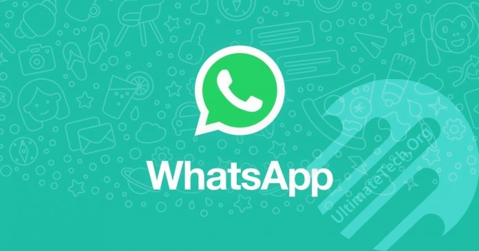 How to Bypass Number Verification for Whatsapp? [3 Methods]